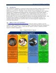 air force life cycle logistics (lcl) workforce guidebook - AcqNotes.com - Page 3