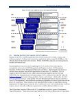 air force life cycle logistics (lcl) workforce guidebook - AcqNotes.com - Page 6