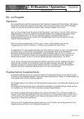 3. IO-Bausteine / Systembus - Reimann Online - Seite 3