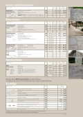 download - SOL AG - Page 4