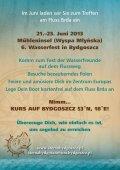 53°N, 18°E - Bydgoszcz - Seite 5