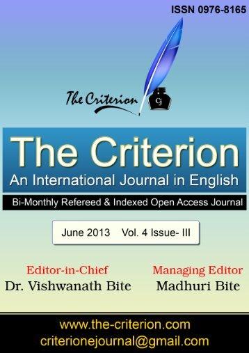 PDF - The Criterion