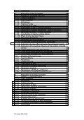 UIC comfort tests - VTI - Page 5