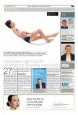 Schöne hände und geSunde FüSSe - Chirurgie / Unfallchirurgie ... - Seite 2
