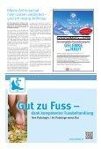 Schöne hände und geSunde FüSSe - Chirurgie / Unfallchirurgie ... - Seite 3