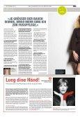 Schöne hände und geSunde FüSSe - Chirurgie / Unfallchirurgie ... - Seite 4