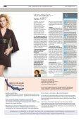 Schöne hände und geSunde FüSSe - Chirurgie / Unfallchirurgie ... - Seite 5