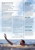 Conference brochure - Royal Australian and New Zealand College ... - Page 2
