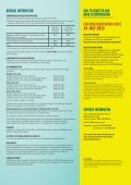 Conference brochure - Royal Australian and New Zealand College ... - Page 4