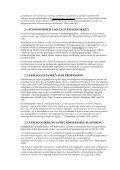 læring i praksisfællesskaber og uddannelse af ... - Socialstyrelsen - Page 2