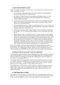 læring i praksisfællesskaber og uddannelse af ... - Socialstyrelsen - Page 4