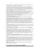 læring i praksisfællesskaber og uddannelse af ... - Socialstyrelsen - Page 5