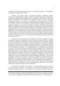 Los Fundamentos Morales de las Comisiones de Verdad La ... - DHnet - Page 3