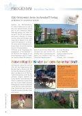 Journal - Zwei-Löwen-Klub - Seite 4
