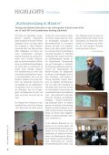 Journal - Zwei-Löwen-Klub - Seite 6