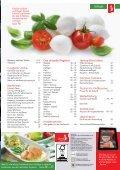 Wanderer - Rittner Food Service GmbH & Co. KG - Service-Bund - Page 3