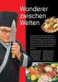 Wanderer - Rittner Food Service GmbH & Co. KG - Service-Bund - Page 4