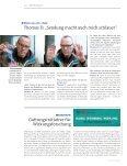 ORIENTIERUNG FÜR TV-ZUSCHAUER - W&V - Seite 4