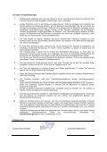 Hundebetreuungsvertrag | | | | | | - Hundebetreuung mit Herz - Seite 2