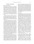 Full article - Latin American Journal of Aquatic Research - Page 3