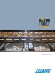 ModulaSintes1