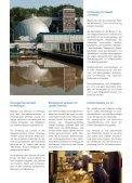 Unsere Firmenbroschüre - Abwasserverband Oberer Rheingau - Seite 2