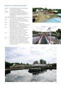 Unsere Firmenbroschüre - Abwasserverband Oberer Rheingau - Seite 3