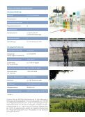 Unsere Firmenbroschüre - Abwasserverband Oberer Rheingau - Seite 5