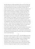 11. Schlesischer Kirchentag in Görlitz (Jauernick-Buschbach) 15 ... - Page 3