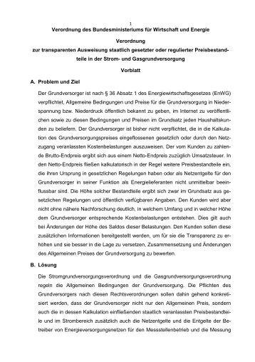 verordnung-zur-transparenten-ausweisung-staatlich-gsetzter-oder-regulierter-preisbestandteile-in-der-strom-und-gasgrundversorgung,property=pdf,bereich=bmwi2012,sprache=de,rwb=true