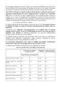 fiche_4_La_question_des_remunerations - Site conçu par l'UNSA ... - Page 2