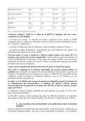fiche_4_La_question_des_remunerations - Site conçu par l'UNSA ... - Page 3