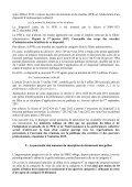 fiche_4_La_question_des_remunerations - Site conçu par l'UNSA ... - Page 4