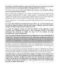 fiche_4_La_question_des_remunerations - Site conçu par l'UNSA ... - Page 5