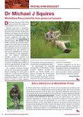 August 2010 (issue number 121) - The Sussex Archaeological Society - Page 4