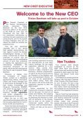 August 2010 (issue number 121) - The Sussex Archaeological Society - Page 5
