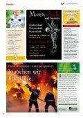 Kinderfreunde Magazin Ausgabe Juli 2011 - Steiermark - Page 2