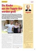 Kinderfreunde Magazin Ausgabe Juli 2011 - Steiermark - Page 3