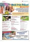 Kinderfreunde Magazin Ausgabe Juli 2011 - Steiermark - Page 4