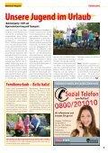 Kinderfreunde Magazin Ausgabe Juli 2011 - Steiermark - Page 5