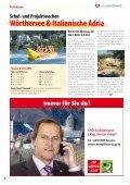 Kinderfreunde Magazin Ausgabe Juli 2011 - Steiermark - Page 6