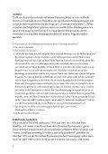 Das Adult Attachment Interview und psychoanalytisches Verstehen - Page 2
