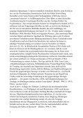 Das Adult Attachment Interview und psychoanalytisches Verstehen - Page 3