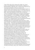 Das Adult Attachment Interview und psychoanalytisches Verstehen - Page 4