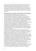 Das Adult Attachment Interview und psychoanalytisches Verstehen - Page 6