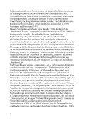 Das Adult Attachment Interview und psychoanalytisches Verstehen - Page 7