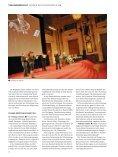 Nachlese zum 34. Internationalen Wiener Motorensymposium - Seite 4