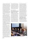 Nachlese zum 34. Internationalen Wiener Motorensymposium - Seite 5