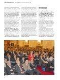 Nachlese zum 34. Internationalen Wiener Motorensymposium - Seite 6
