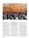 Nachlese zum 34. Internationalen Wiener Motorensymposium - Seite 7
